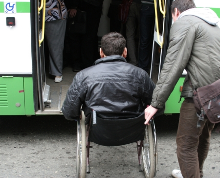 invalid_i_transport_450_3