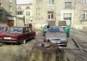 parkovka_03