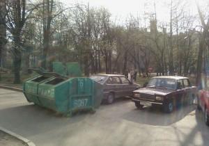 parkovka_05