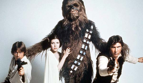 Star-Wars-Chewie-and-original-Trio