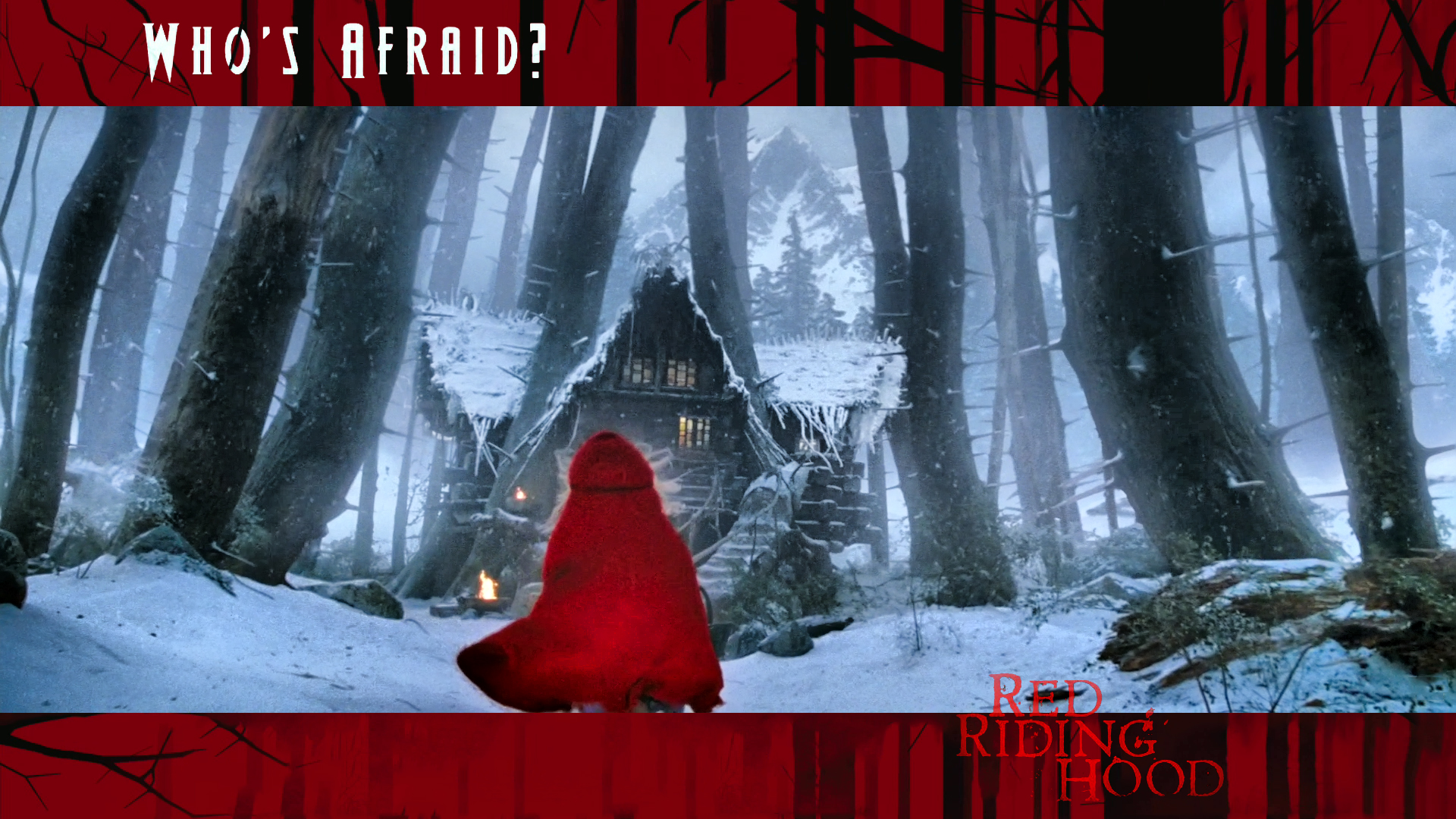 Red-Riding-Hood-2011-Movie-Wallpapers-9