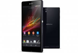 xperia-hero-z-black