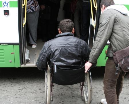 invalid_i_transport_450_3