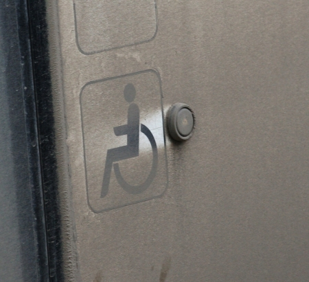 invalid_i_transport_450_6