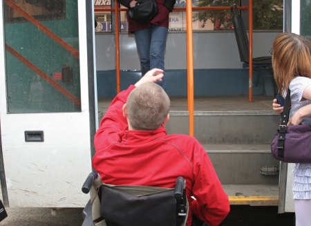 invalid_i_transport_450_8