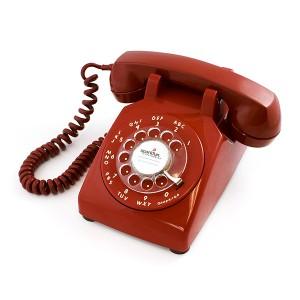 rotary-phone-01