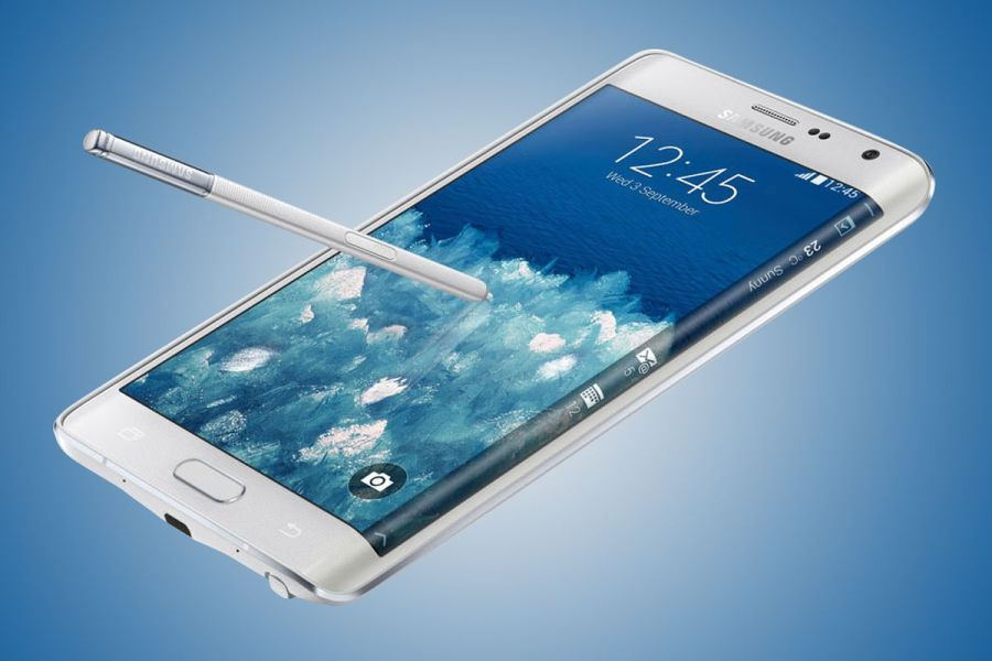 Samsung-Galaxy-Note-Edge-900x600