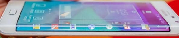 Samsung-Galaxy-Npte-Edge-osobennosti-5