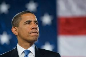 1395671897_reformi_obama