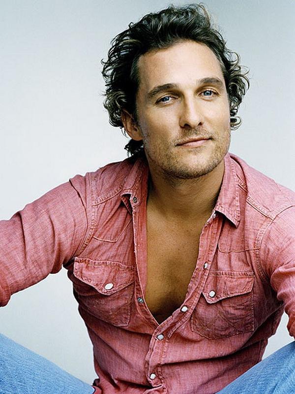 Matthew-McConaughey-Hairstyles_07