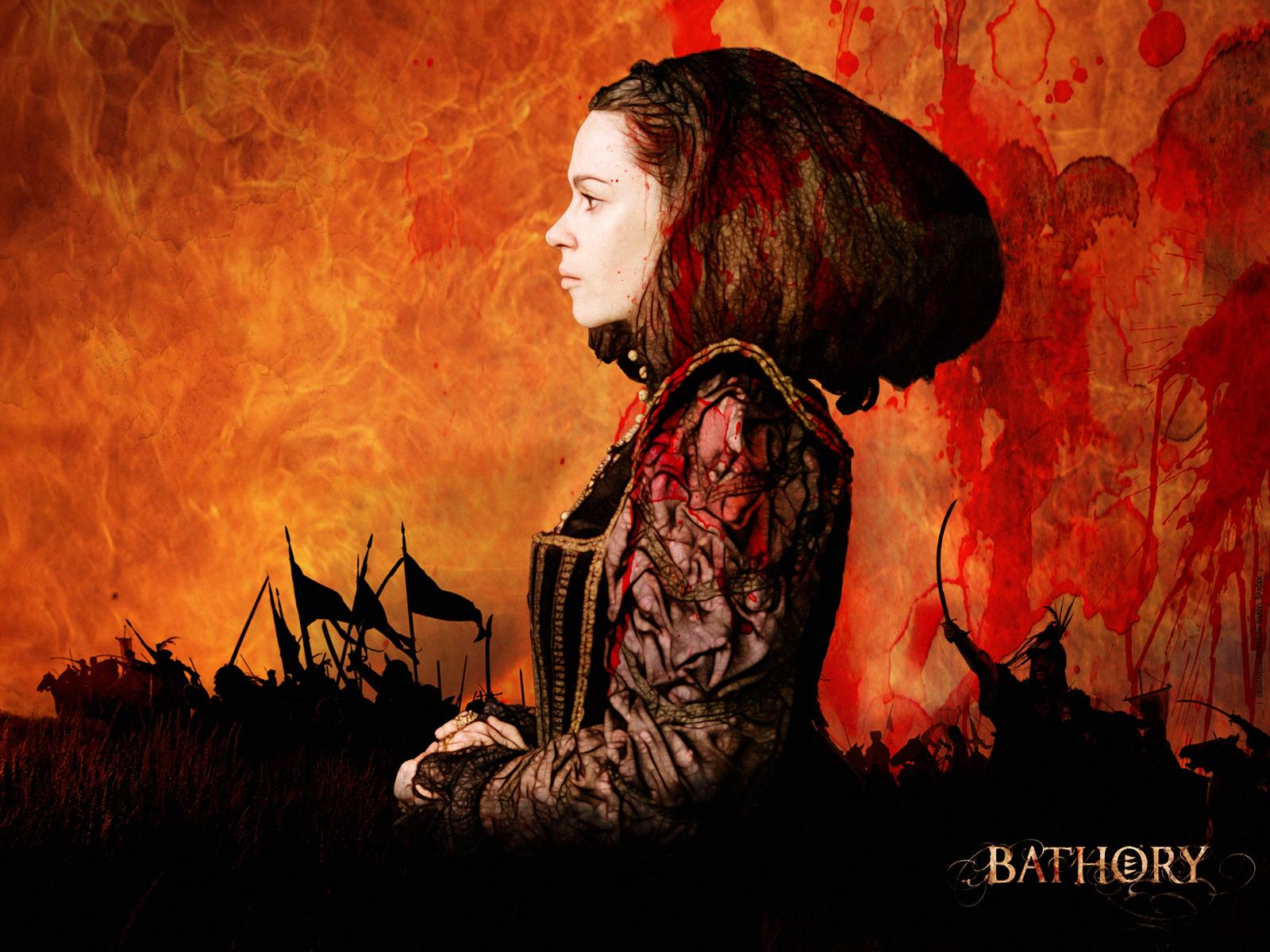 bathory-anna-1600x1200