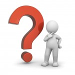 the-one-question-that-improves-your-job-search-outcome