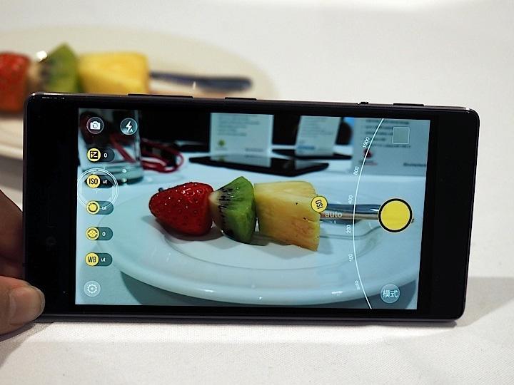 Lenovo-Vibe-Shot-moshhny-j-kamerofon-ot-Lenovo-004-Kamera