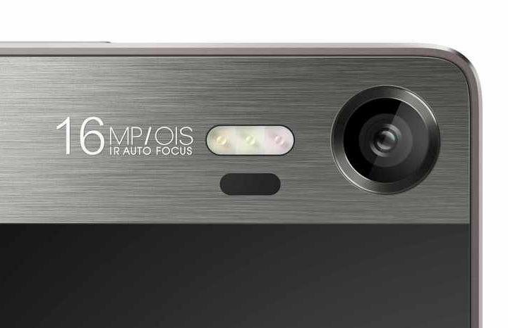 Lenovo-Vibe-Shot-moshhny-j-kamerofon-ot-Lenovo-Kamera