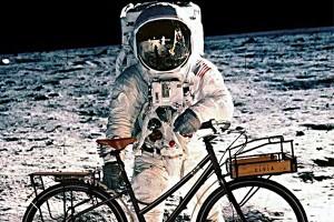 velosiped-na-lune