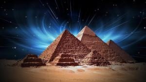egypt_pyramids_glow_stuff_ultra_3840x2160_hd-wallpaper-322480