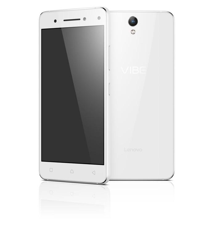 Lenovo-Vibe-S1-smartfon-s-dvojnoj-frontal-noj-kameroj-001