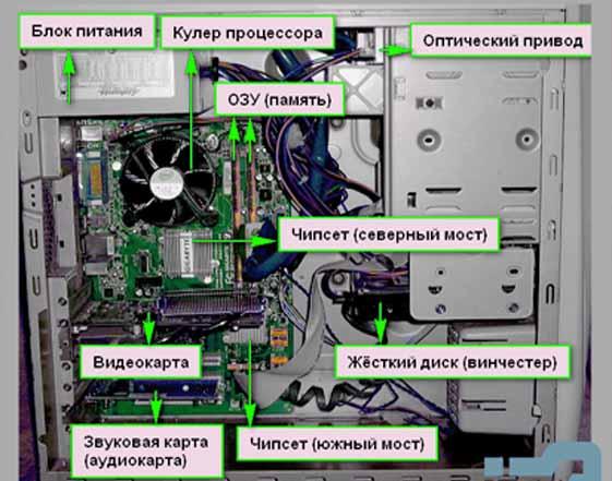 sistemnik